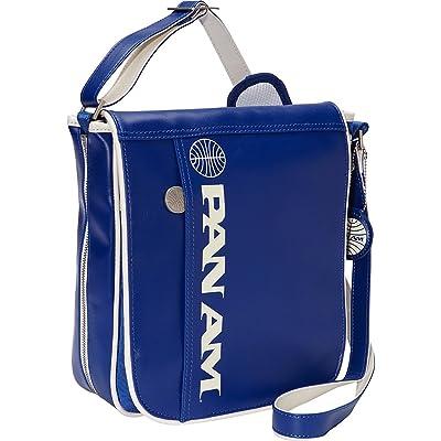 Pan Am Originals - Uni Bag Reloaded