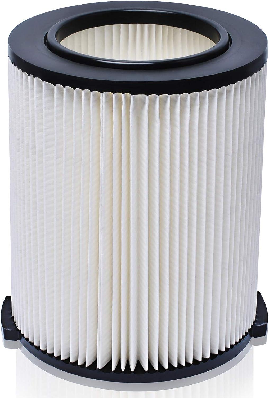 VAICO Luftfilter Motor Air Filter Original VAICO Qualität V40-0893