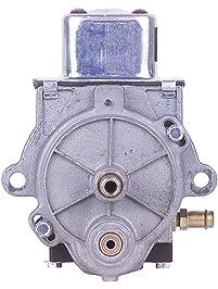 Cardone 36-104 Remanufactured Cruise Control Transducer