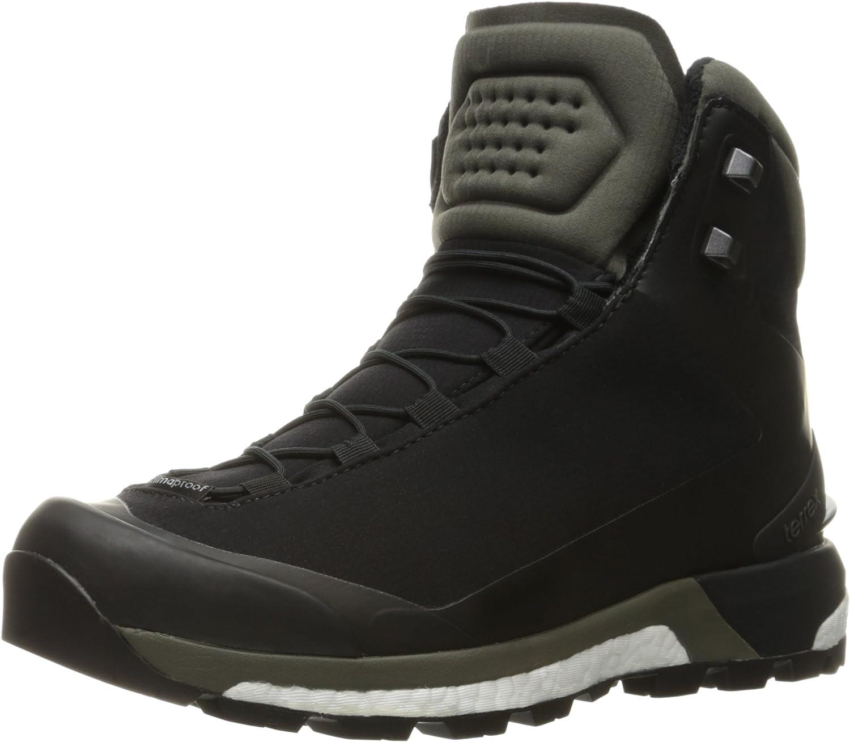 Terrex Tracefinder CH Hiking Boot