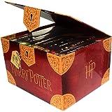 Harry Potter, I à VII