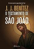 O Testamento de São João
