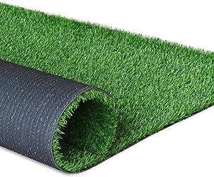 Artificial Grass Turf (0.7