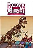 The Dinosaur Mystery (Boxcar Children Mysteries)