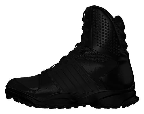 scarpe adidas uomo estate