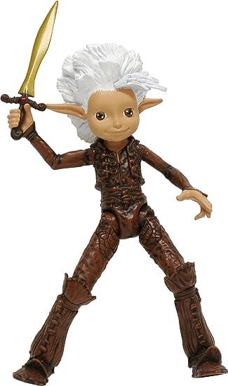 Amazon De Lansay 13731 Figur Arthur Figur Mit Fingerklemmschutz Zubehor Darkos