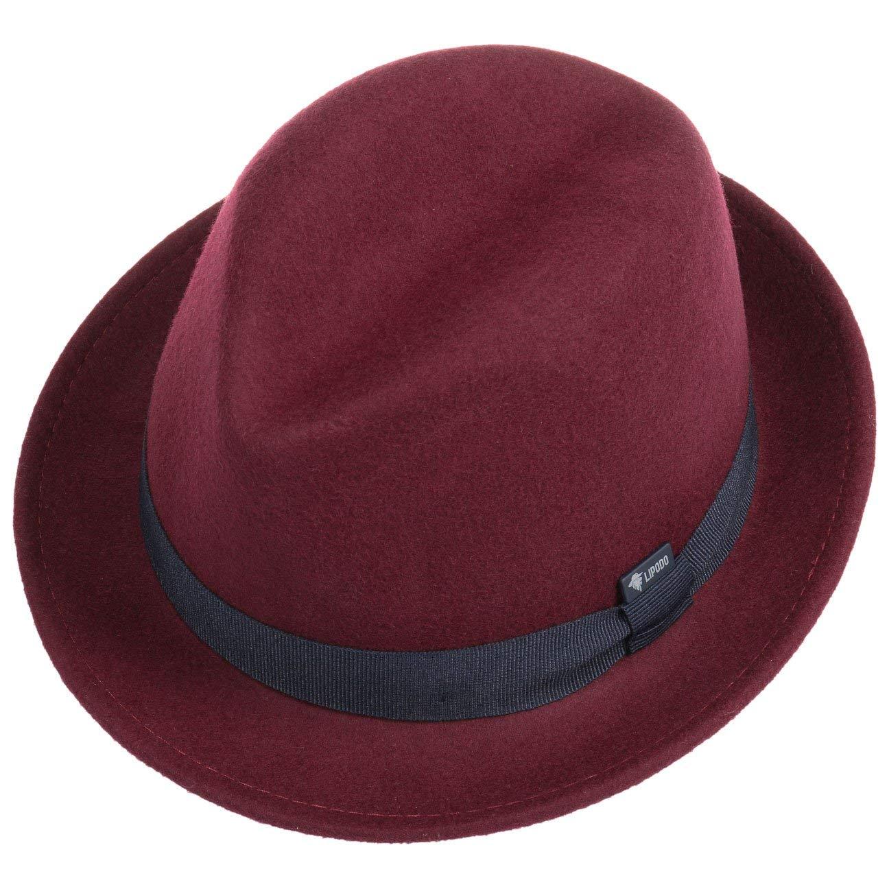 Leisial Cappello di paglia per bambini Cappello estivo Cappello da spiaggia  Cappello da sole Cappello del ... 10a5d0f389df