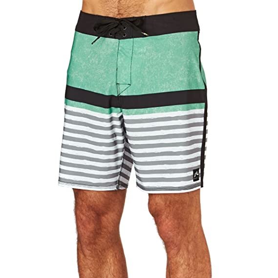 3f58e05526 Rusty Board Shorts - Rusty Nitrous Acid Boardsh...: Amazon.co.uk ...