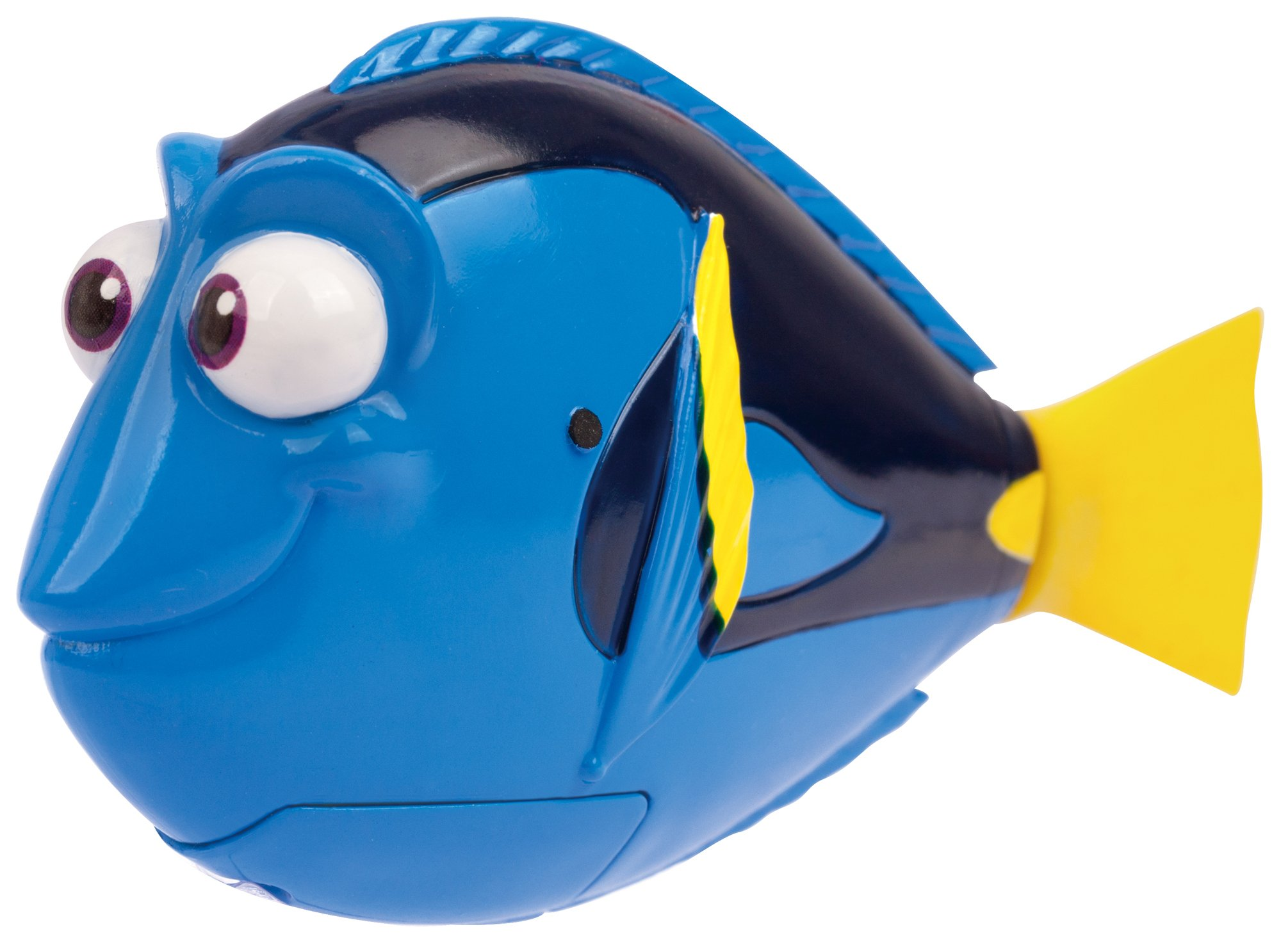 Zuru 22783 ''Finding Dory Robo Fish'' Playset by Zuru
