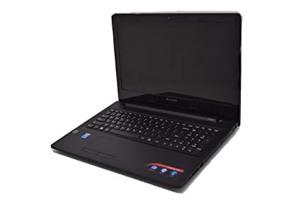 ASUS G50VT NOTEBOOK INTEL WIFI WIRELESS LAN WINDOWS 8.1 DRIVERS DOWNLOAD