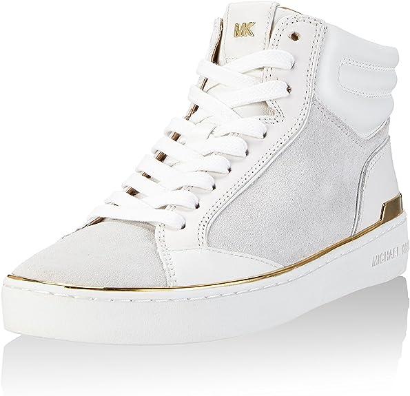 michael kors kyle sneaker