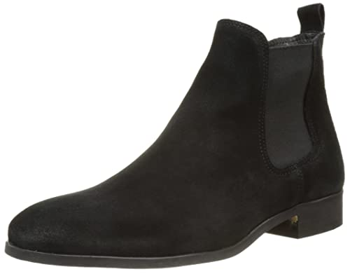 Mens Taro S Chelsea Boots Shoe The Bear Y4F9x