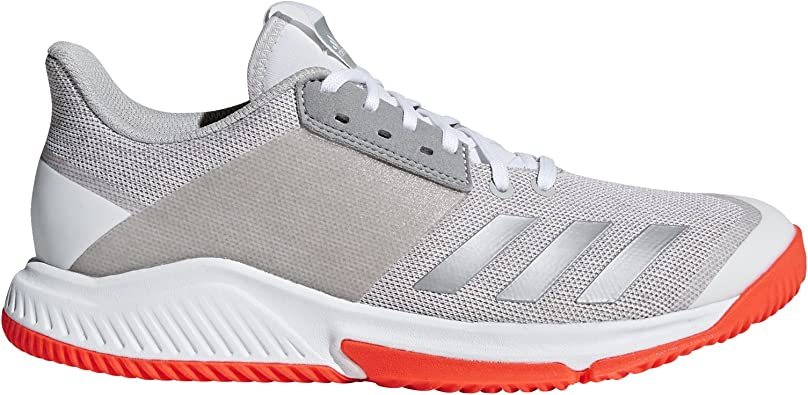 adidas Crazyflight Team, Chaussures de Volleyball Femme