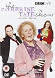 The Catherine Tate Show : Complete BBC Series 3 [2006]