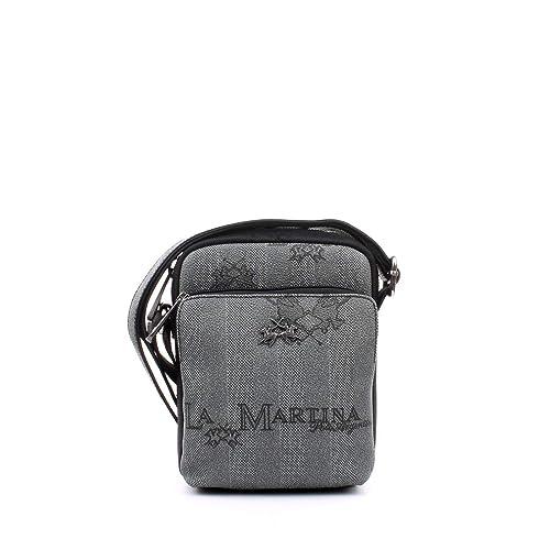 706a2ff156 Acquista online borselli uomo la martina | Spedizione gratis per ...