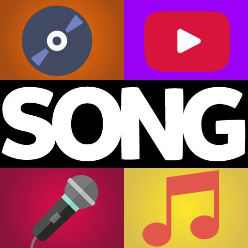 scrabble pics app - 5
