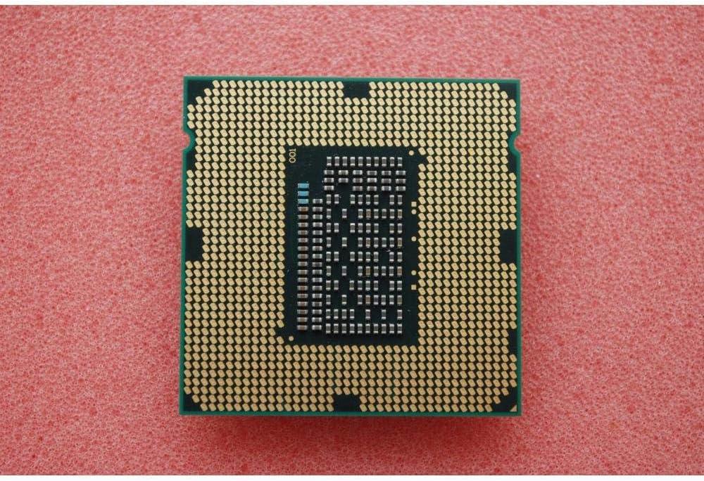 Intel Core I5 2310 Quad-Core 2.9GHz 6MB Socket 1155 CPU Processor SR02K