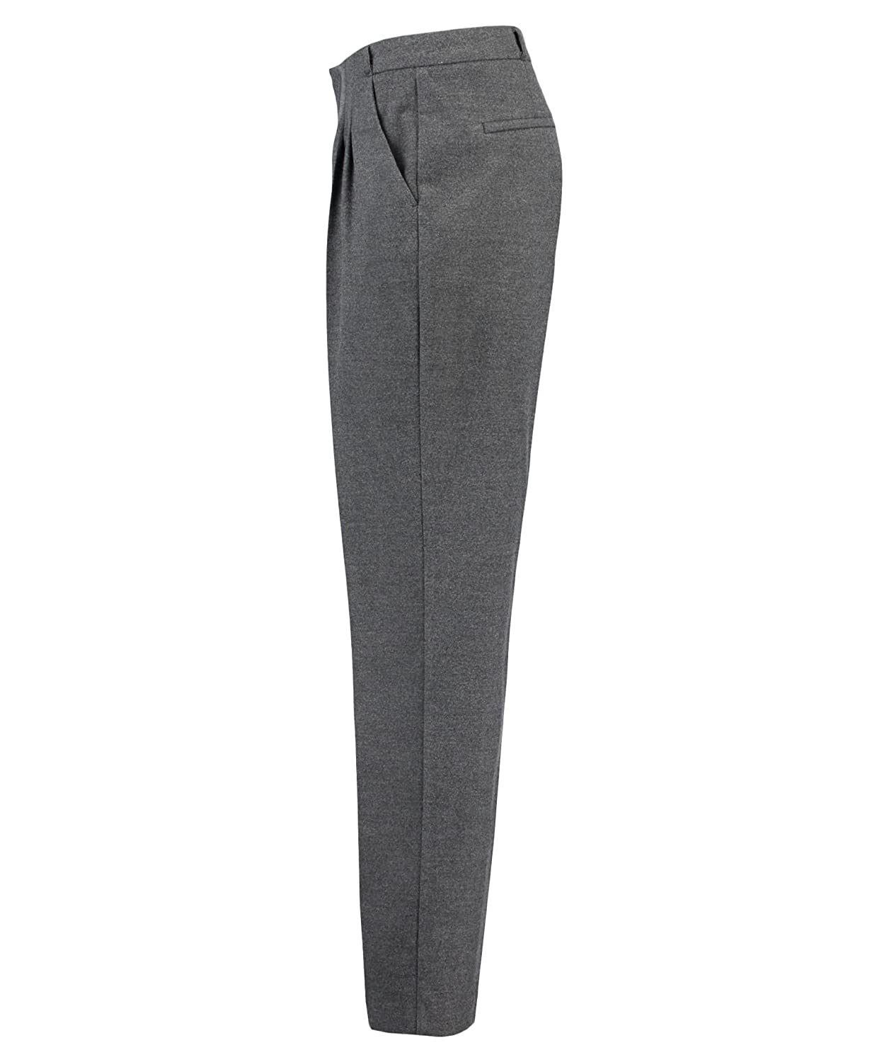 Mac Damen Hose \