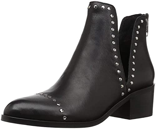 80f0521c1f2 Image Unavailable. Image not available for. Color  Steve Madden Women s  Conspire ...