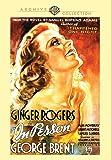 In Person (1935)