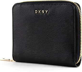 DKNY Bryant-sm Zip Aroundd