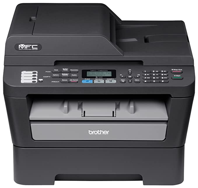 brother mfc 7360n user manual today manual guide trends sample u2022 rh brookejasmine co brother mfc 7360n printer troubleshooting brother mfc 7360n printer troubleshooting