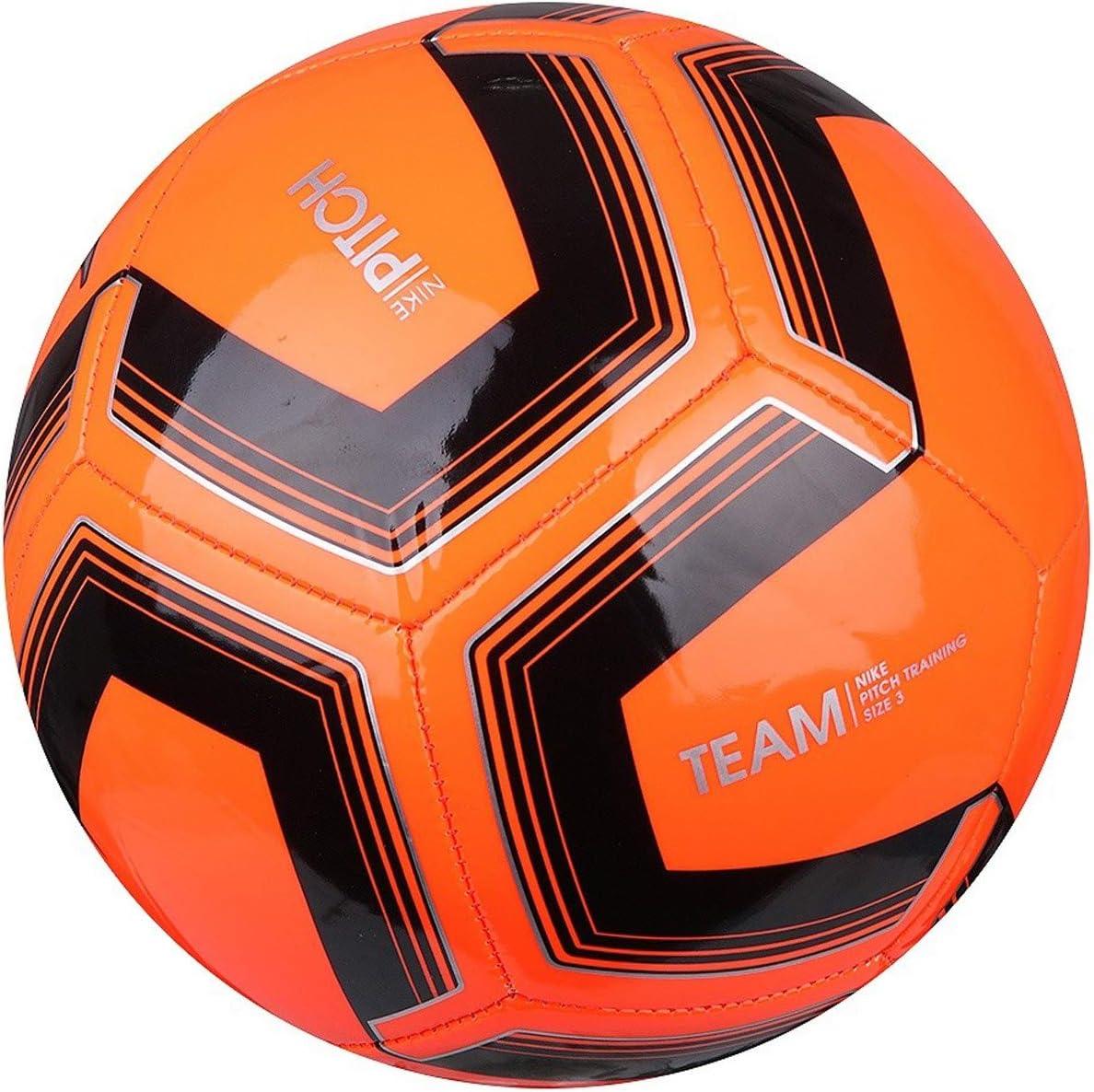 Nike Unisex/-Erwachsene Pitch Training Fu/ßball
