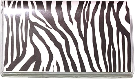 Amazon.com: Zebra - Agenda de 3 años (2019-20-21): Office ...