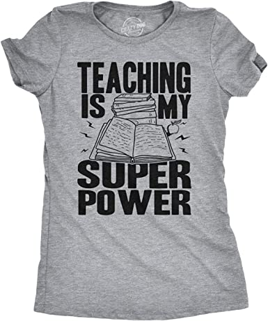 I/'m A Photographer What/'s Your Superpower Black Juniors Soft T-Shirt
