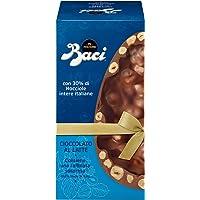 Baci Perugina Uovo di Cioccolato al Latte con 30% di Nocciole Intere Italiane - 370 g