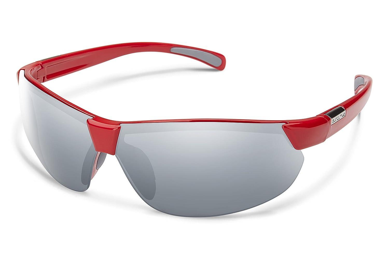 b91e08c2173 Amazon.com  Suncloud Switchback Sunglasses