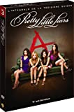 Pretty Little Liars - Saison 3