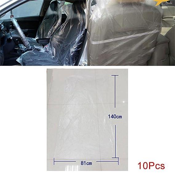 Garage del coche cubierta cubierta del coche completo para el interior del garaje de PEVA de polvo ara/ñazos y UV Opel Astra H TwinTop GTC