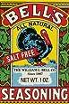 Bell's All Natural Seasoning - 1 oz