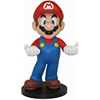 Nintendo 3DS - Super Mario DS-Holder (DSi, DS Lite, 3DS)