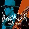 Dark & Light(CD+DVD)