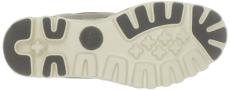 560e4f50f4 Timberland Brookton FTW EK 6 In Classic 8016R, Damen Stiefel, Grau (Warm  Grey), EU 36 (US 5.5): Amazon.de: Schuhe & Handtaschen
