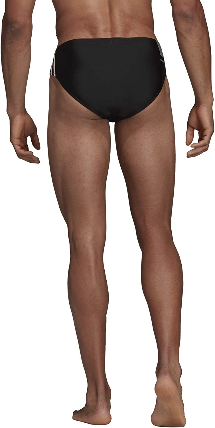 Hombre adidas Inf III CB TR Swimsuit