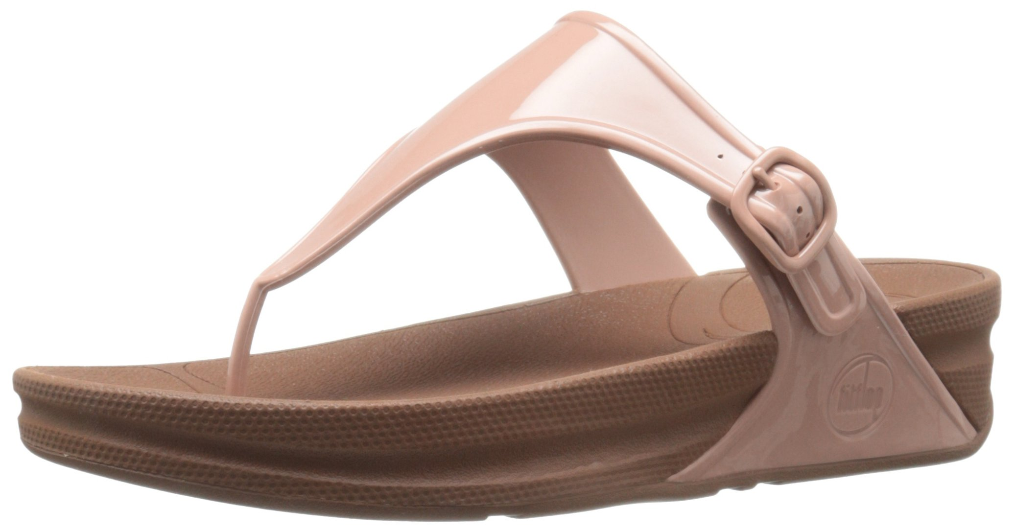 3cb63ffaceb63e Price Fitflops Philippines