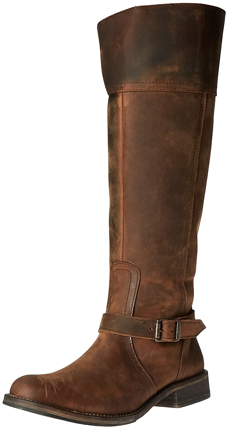 1883 by Wolverine Women's Margo Riding Boot