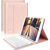 hot sale online ef5ab d91b0 Amazon Best Sellers: Best Tablet Keyboard Cases