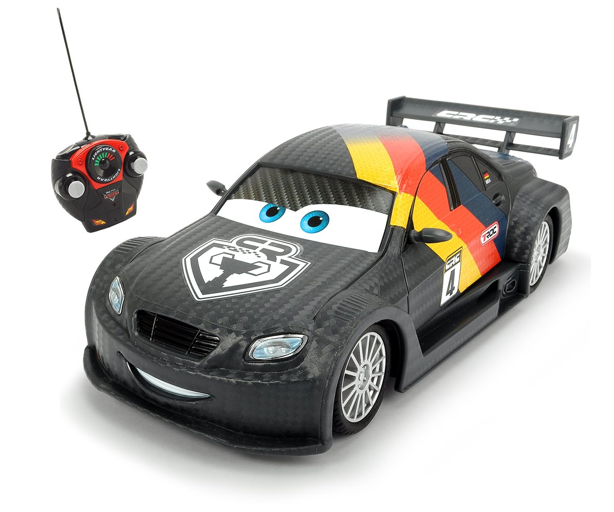 Dickie Toys RC Car amazon