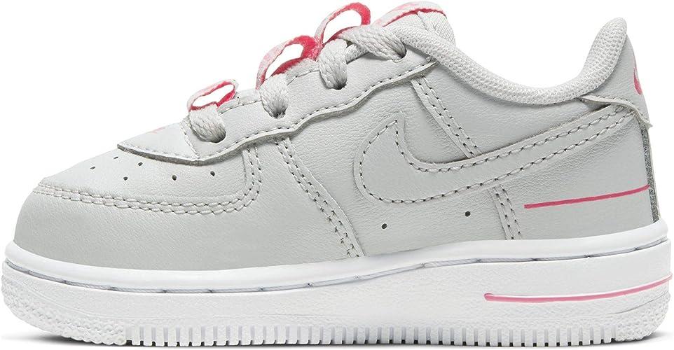 Nike Air Force 1 LV8 (TD) Size: EU22