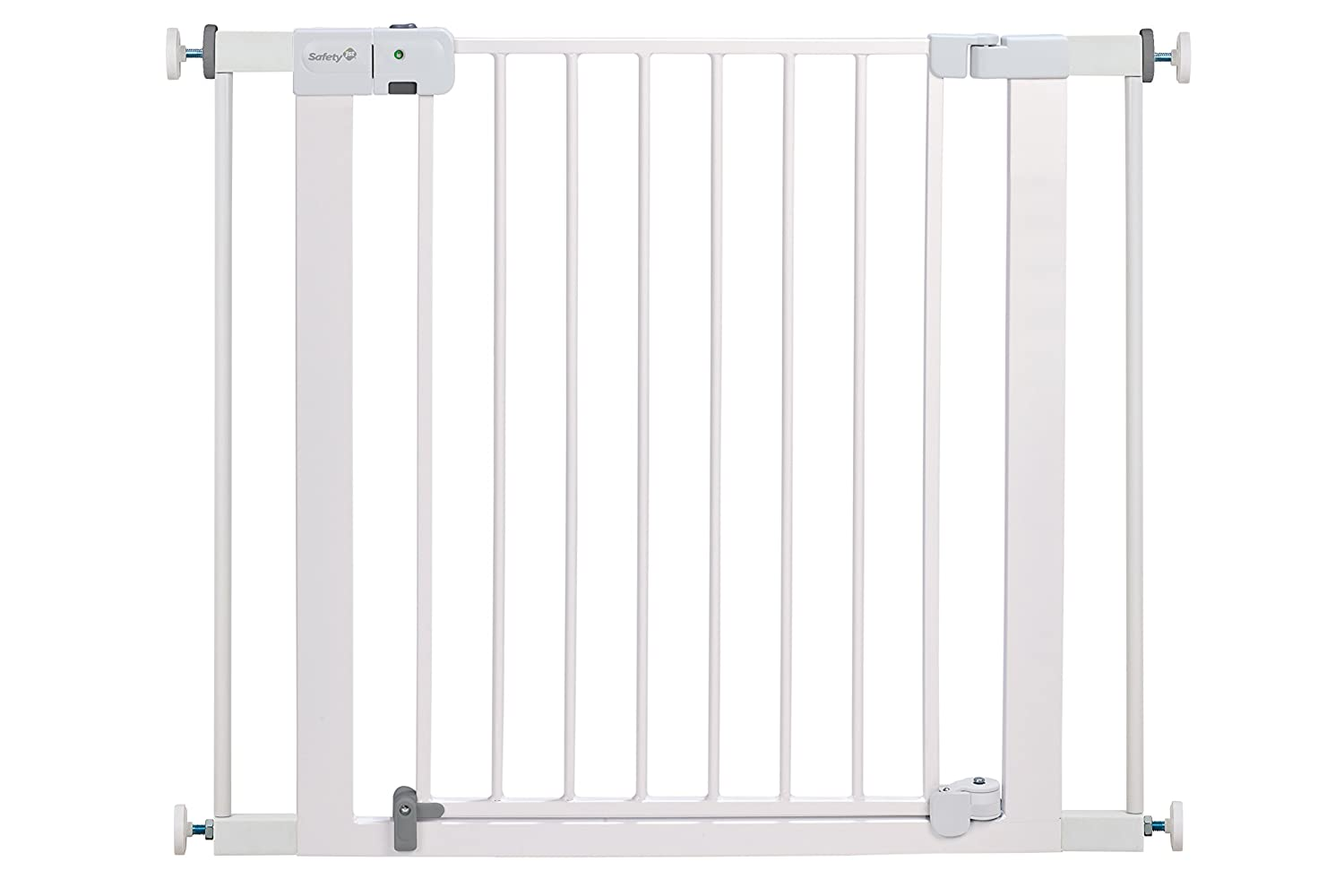 Safety 1st Auto-Close Gate