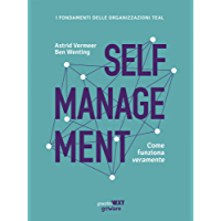 Self management. Come funziona veramente