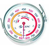 CDN GTS800X ProAccurate Grill Surface Thermometer