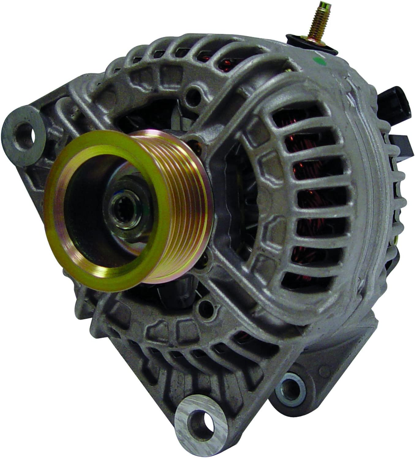 Bosch AL6426N New Alternator
