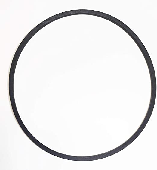 D/&D PowerDrive 154273 Allis Chalmers or Gleaner Kevlar Replacement Belt Aramid 1 Band