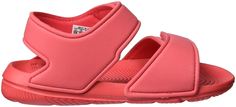 sports shoes a8474 54b00 adidas Altaswim C, Scarpe da Fitness Unisex - Bambini Amazon.it Scarpe e  borse