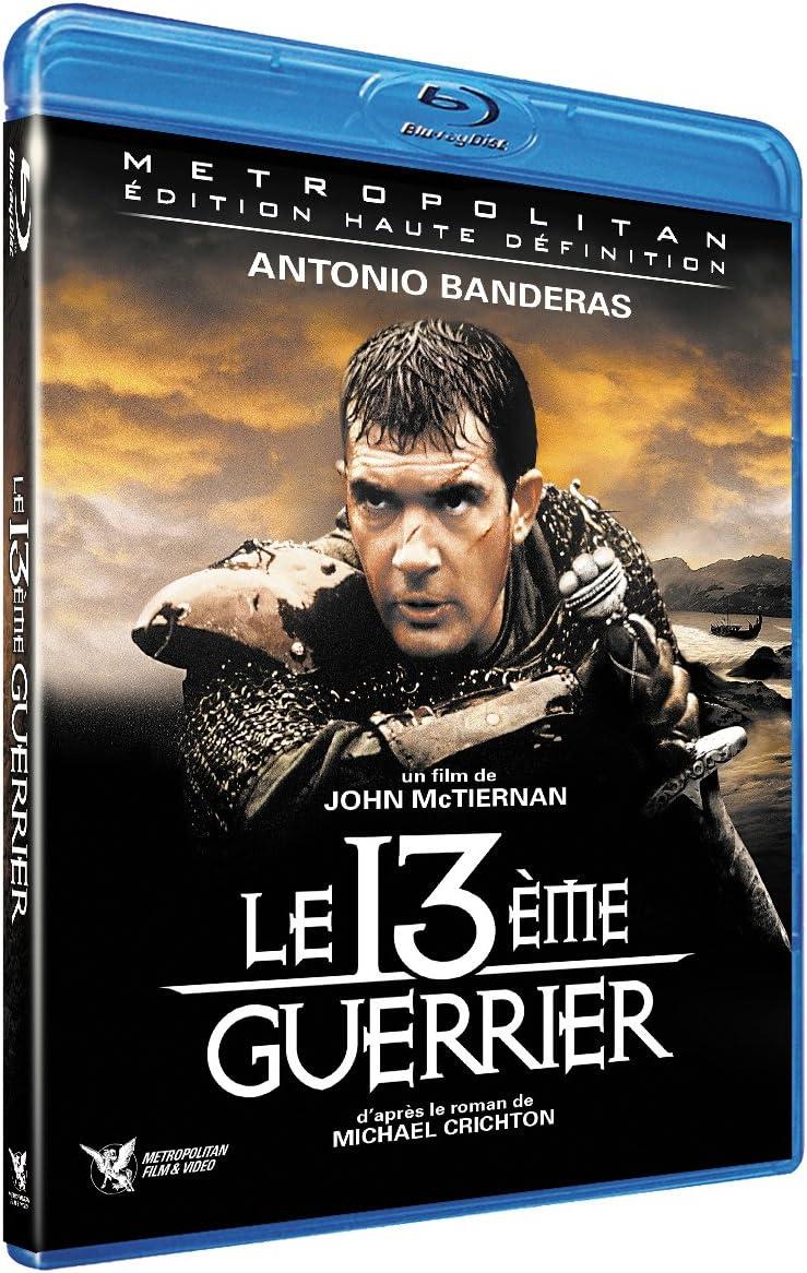 13EME LE GRATUIT FILM TÉLÉCHARGER GUERRIER